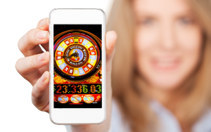 The Guide To The Best French Online Legal Casinos